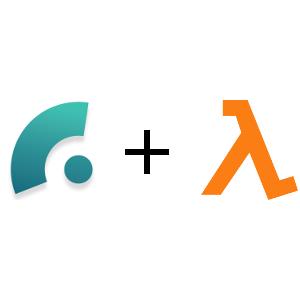 Fanout | Blog » WebSockets with AWS Lambda