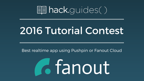 hack-guides-contest