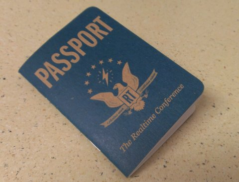 rtconf-passport